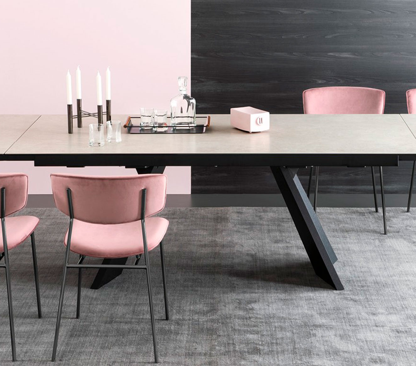 home_CALLIGARIS_smart