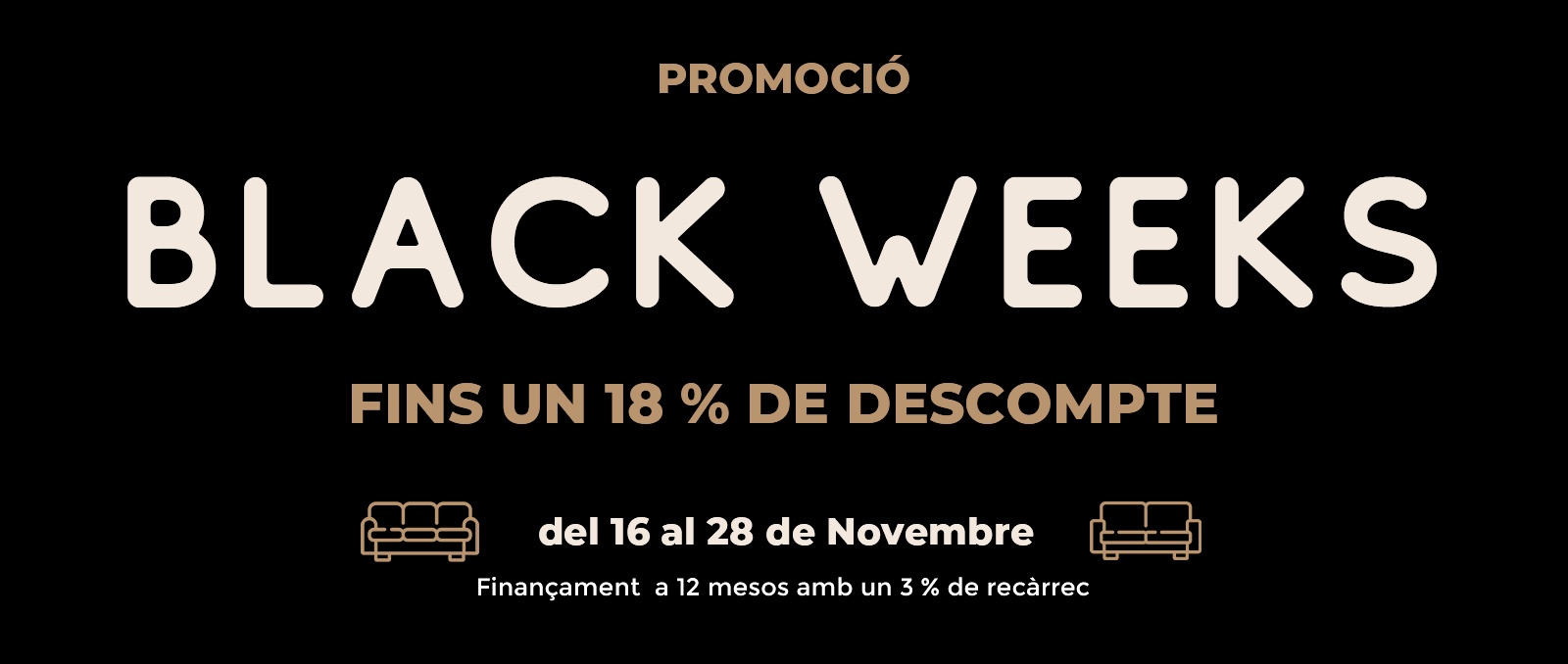 black-friday2