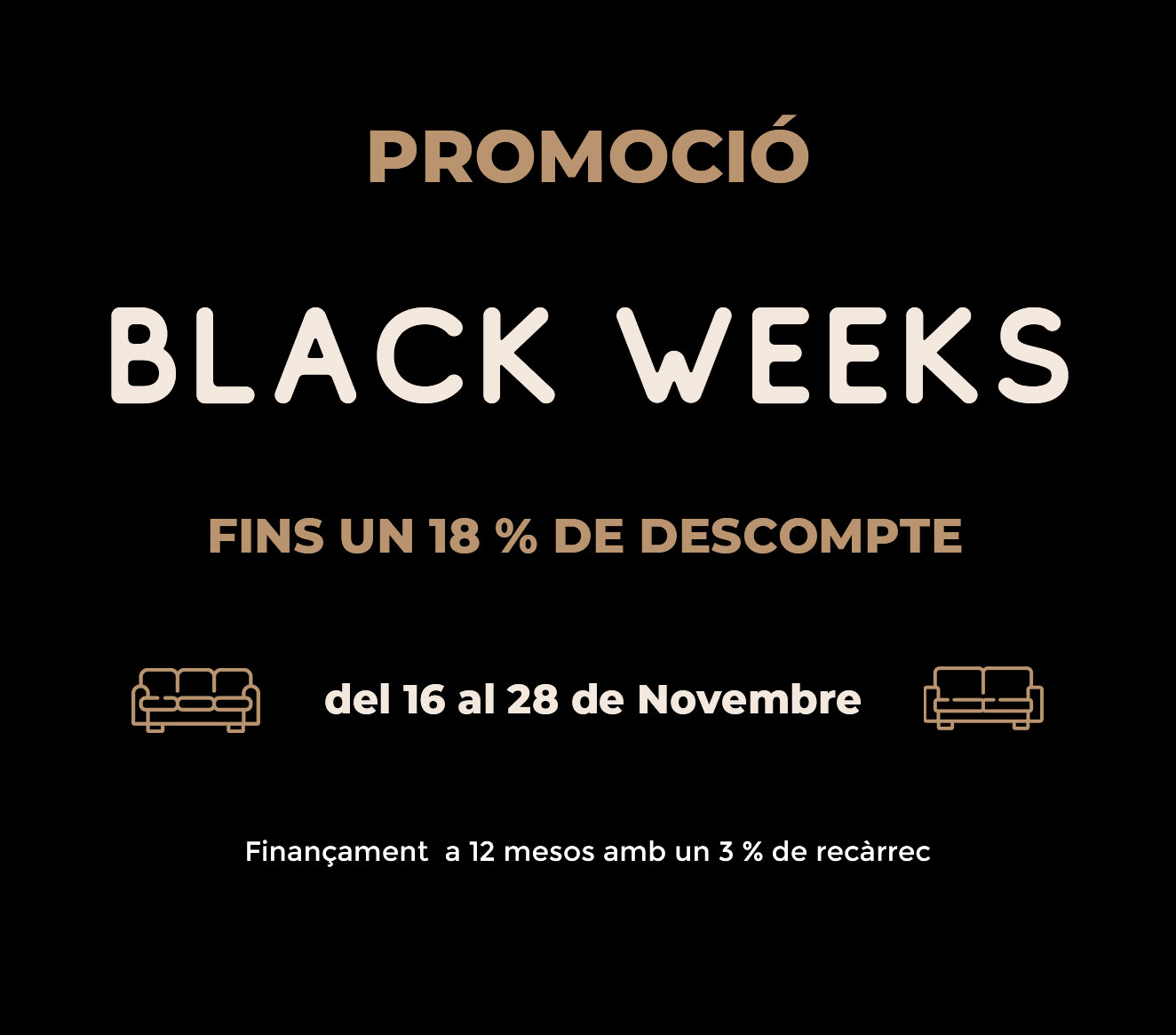 black-fridayM