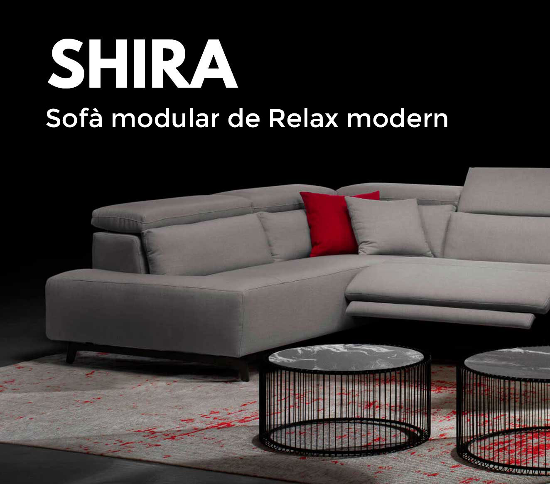 shira-mt2
