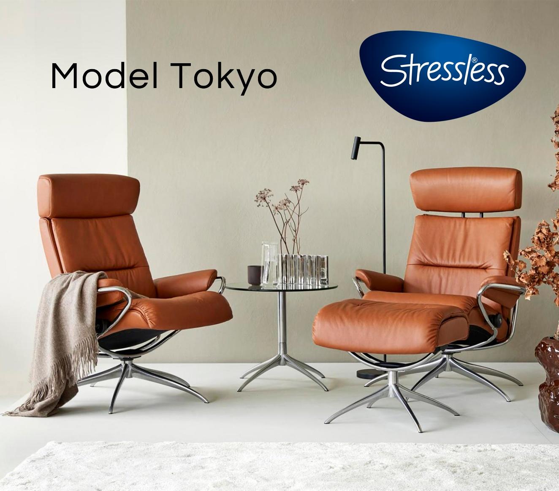 tokyo-mob