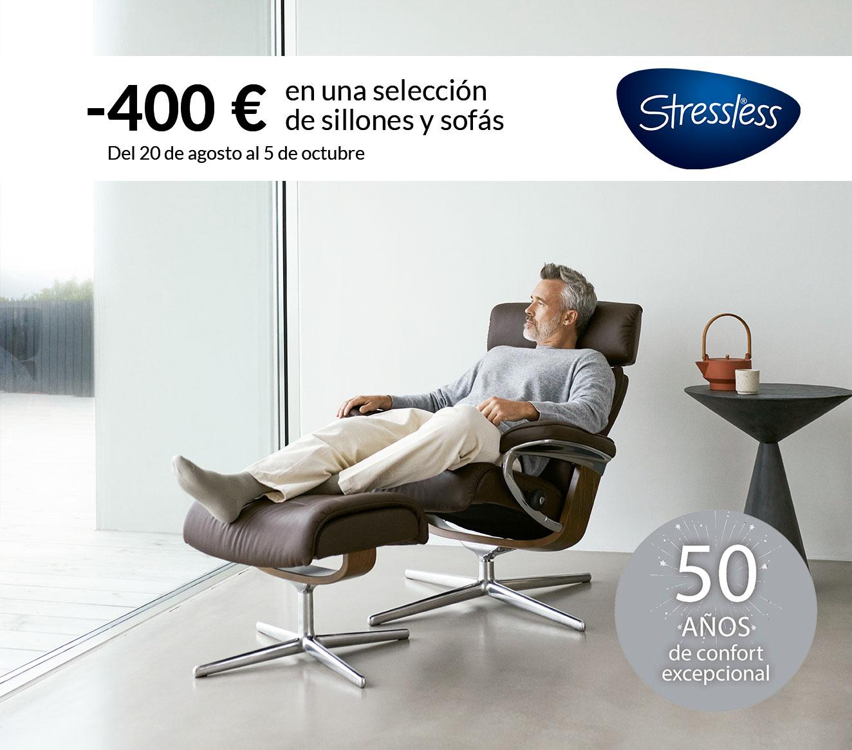 slide_stressless-estiu-2021-m